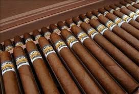 media/galleries/medium/400ff-puros-habanos.jpg
