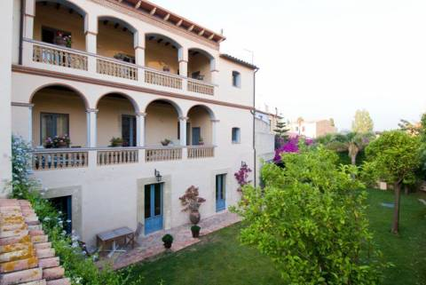 media/galleries/medium/42c5e-begur---casa-pere-roger-800x600.jpg