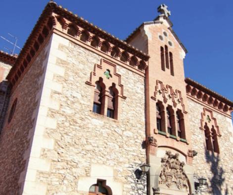 media/galleries/medium/77971-Redos-de-Sant-Josep-i-Sant-Pere.png