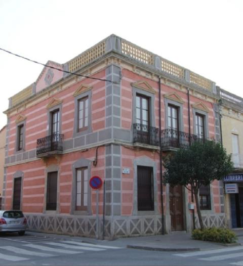media/galleries/medium/96334-Casa-de-l-americano-Rocas.png