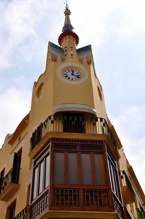media/items/medium/10b98-Placa-del-Cap-de-la-Vila.jpg