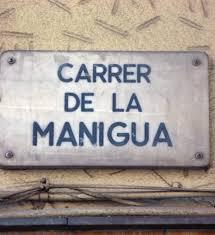 media/items/medium/32e8e-carrer-manigua.jpg