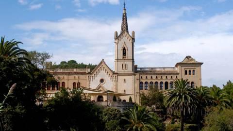 media/items/medium/36aa1-10--Sant-Pere-del-Bosc.jpg