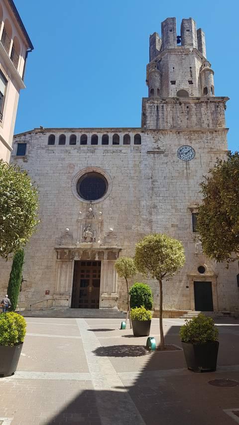 media/items/medium/446d8-5.Esglesia-parroquial-de-sant-marti1.jpg