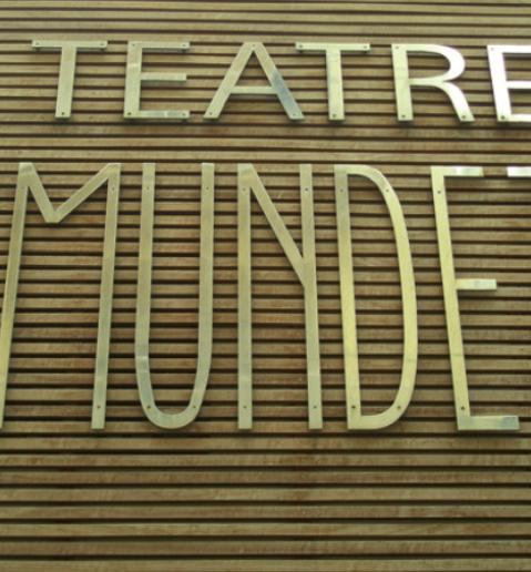 media/items/medium/48a6a-Teatre-i-Centre-Civic-Mundet.png