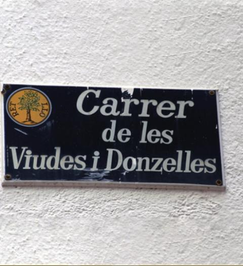 media/items/medium/81527-Carrer-de-les-Viudes-i-Donzelles.png