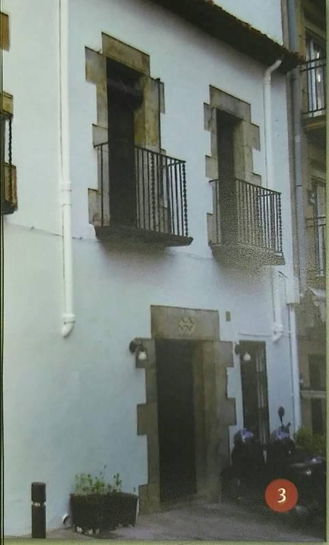 media/items/medium/d0436-Cases-del-carrer-Tarull-Tossa.jpg