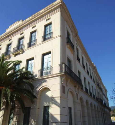 media/items/medium/d9b4a-Edifici-Xifre--antic-hospital-de-pobres.png