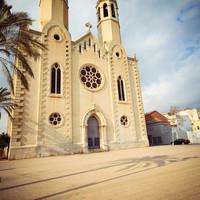 Església Nova