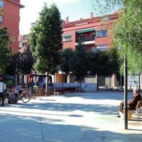 La Plaça de les Havaneres