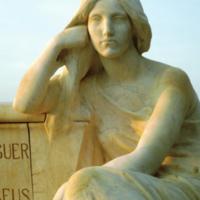 Cementiri de Sinera