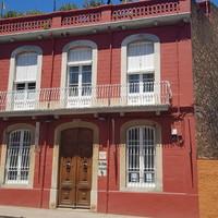 Casa Josep Pla