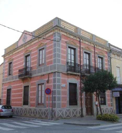 media/galleries/big/96334-Casa-de-l-americano-Rocas.png