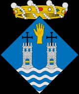 Torredembarra