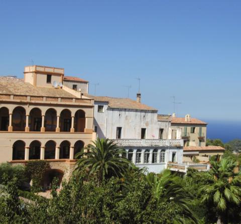 media/items/medium/202e3-Vista-panoramica-des-del-Cami-del-Mar.png
