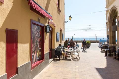 media/items/medium/3a463-Vilassar_de_Mar_Espinaler-248.jpg