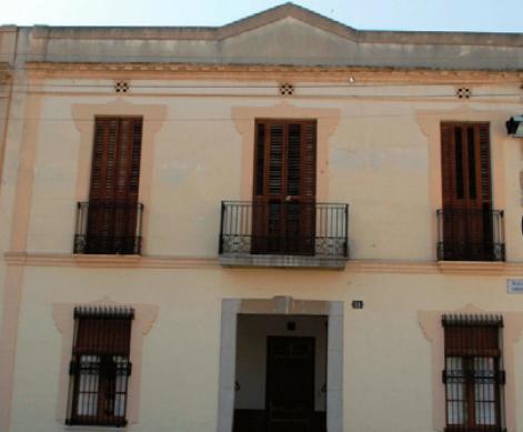 media/items/medium/48019-Sant-Pere-de-Ribes-3.png