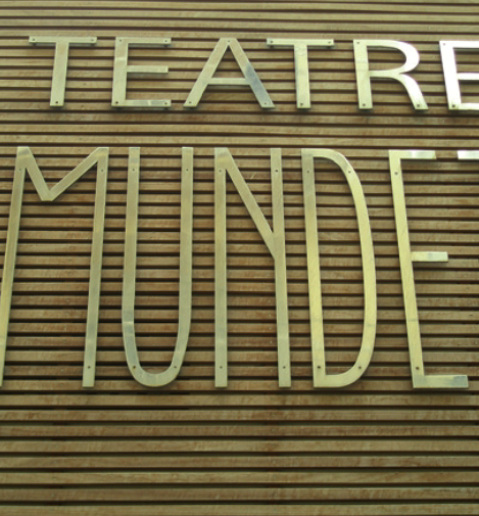 media/items/medium/48a6a-Teatre-i-Centre-Civic-Mundet.png