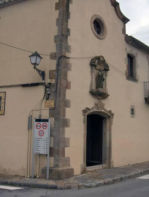 media/items/medium/7e87c-Tossa-de-Mar---Casa-de-Cultura.JPG