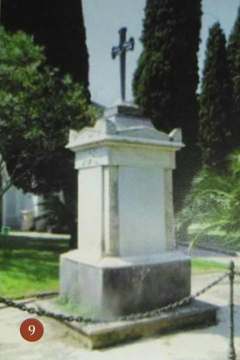 media/items/medium/a46e7-Cementiri-Municipal-Tossa.jpg