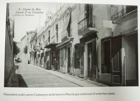 media/items/medium/a757f-carrer-Castanyer.jpg