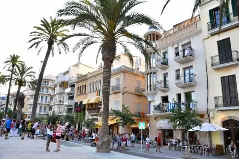 media/items/medium/aa79c-Passeig-de-la-Ribera.jpg