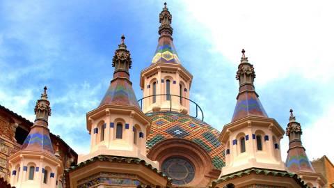 media/items/medium/b90e3-4--Esglesia-de-Sant-Roma.jpg