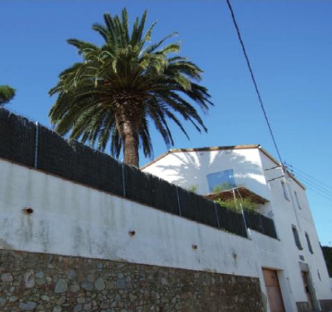 media/items/medium/cb64c-Casa-Molla-del-Pedro.png
