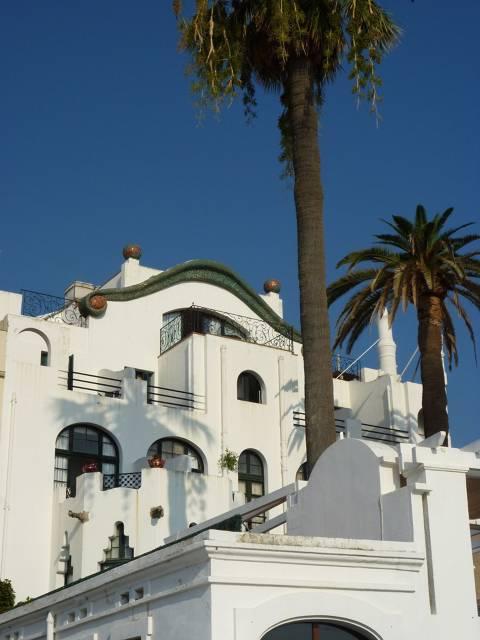 media/items/medium/d4cfe-Hotel-Diana.JPG