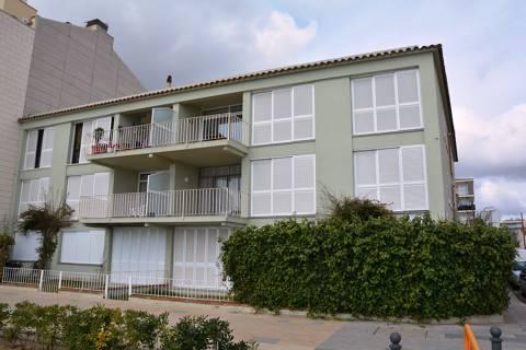 media/items/medium/e1a24-Apartaments-Artur-Mundet.JPG