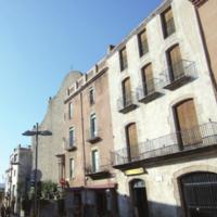 Casa Vilar