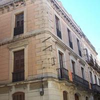 Casa Joan Busquets (ca 1883)